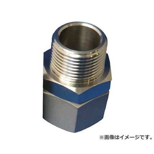 十川産業(TOGAWA) メガタッチTH-25-1S TH251S [r20][s9-910]