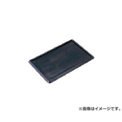 コンドル 消毒マットベース♯6(シリコン仕様) F38S6B [r20][s9-910]