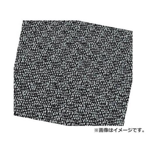 テラモト ニューリブリードマット900×1800mmグレー MR0493565 [r20][s9-831]