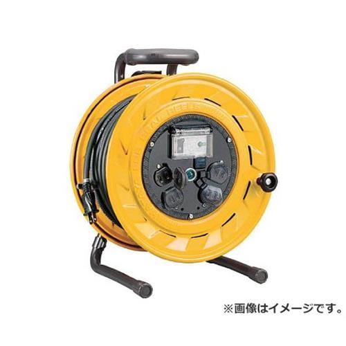 ハタヤ(HATAYA) 単相100V型ブレーカーリール 30m BS301 [r20][s9-910]