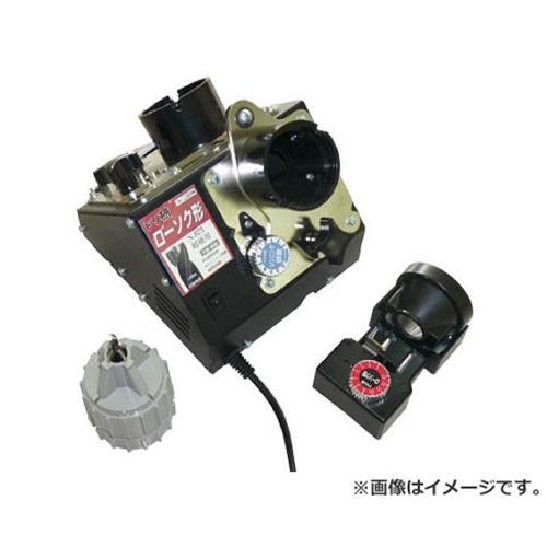 ニシガキ ドリ研 ローソク型 超鋼用 N873 [r20][s9-910]