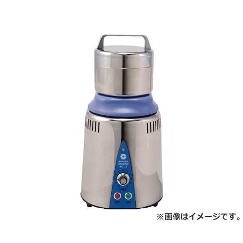 WC3 ワンダークラッシャー [r20][s9-834] 大阪ケミカル WC-3