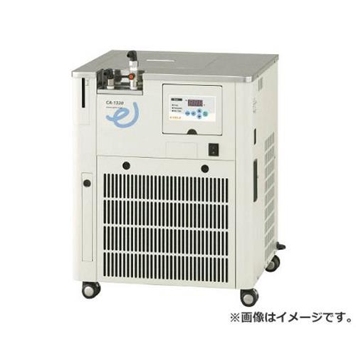 東京理化 冷却水循環装置 CA1320 [r22]