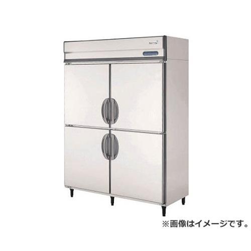 福島工業 業務用インバーター制御冷蔵庫 Aシリーズ ARD150RM [r20][s9-910]