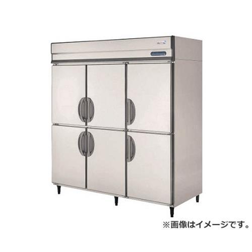 福島工業 業務用インバーター制御冷蔵庫 Aシリーズ ARD180RM [r21][s9-940]