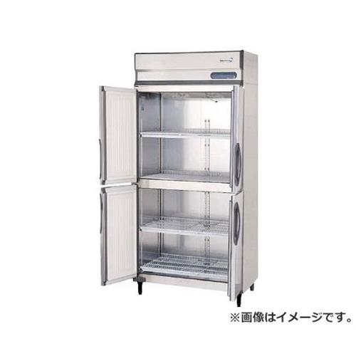 福島工業 業務用タテ型冷蔵庫 URD090RM6F [r21][s9-940]
