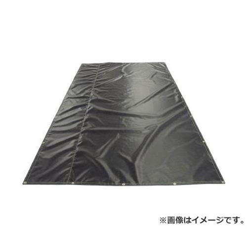 菊地 TS耐熱・保温・耐寒シート TSASSH190370 [r20][s9-930]