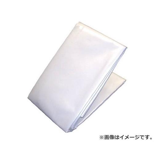 TRUSCO 遮熱シート 幅3.6mX長さ5.4m TRSS3654 [r20][s9-900]
