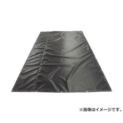 菊地 TS耐熱・保温・耐寒シート TSASSH270600 [r20][s9-940]