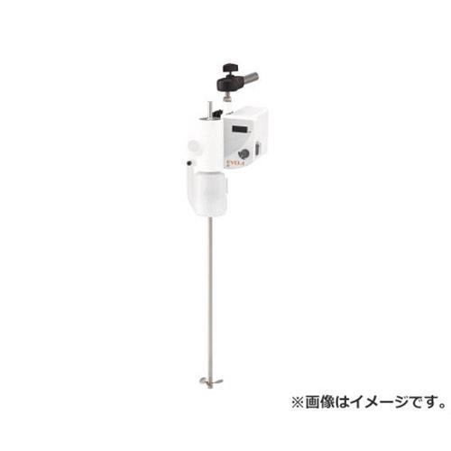 東京理化 小型攪拌機 ZZ1200S [r20][s9-930]