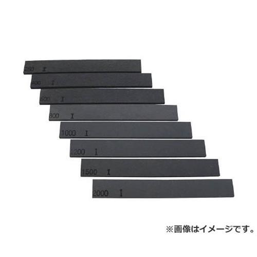 チェリー 金型砥石 C(カーボン) 2000 C43D 10本入 (2000) [r20][s9-910]