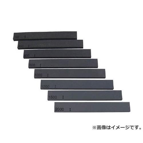 チェリー 金型砥石 C(カーボン) 1500 C43F 10本入 (1500) [r20][s9-830]