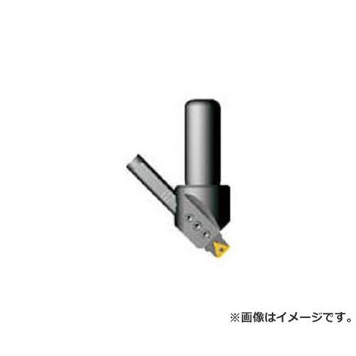 富士元 バイテンダー BTD32134T [r20][s9-910]