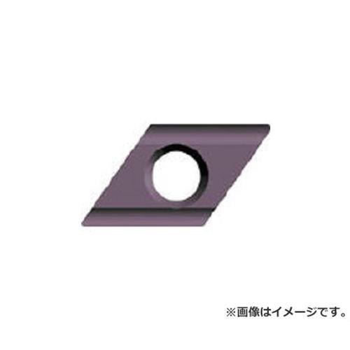 富士元 60°モミメン用チップ COAT DCET11X304 ×12個セット (AC15N) [r20][s9-833]