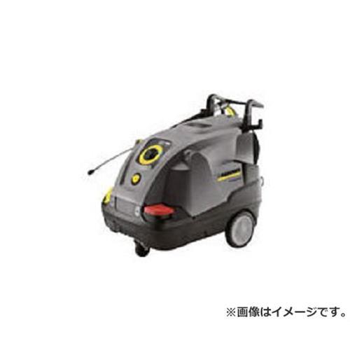 ケルヒャー(KARCHER) 業務用温水高圧洗浄機 HDS89C60HZ [r20][s9-910]