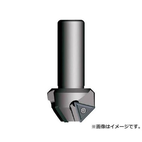 富士元 ヤングメン BNK6058T [r20][s9-910]