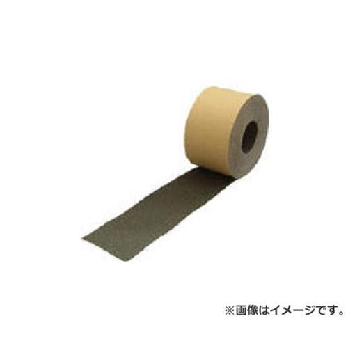 NCA ノンスリップテープ(標準タイプ) 黒 NSP30018 (BK) [r20][s9-920]