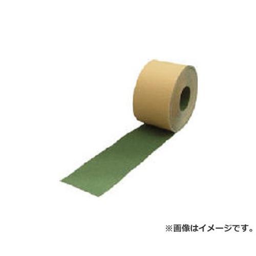 NCA ノンスリップテープ(標準タイプ) 緑 NSP30018 (GN) [r20][s9-920]