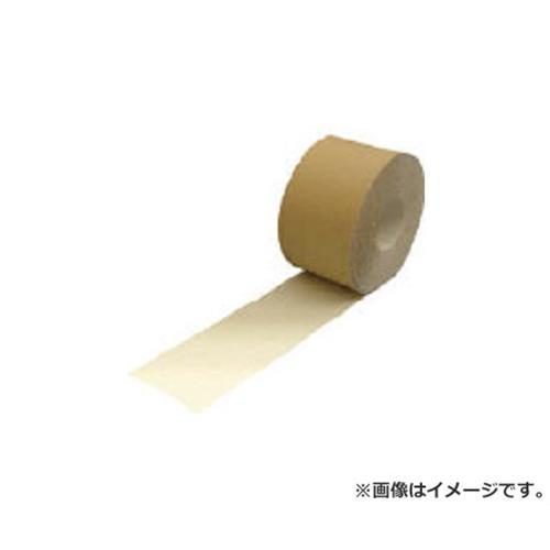 NCA ノンスリップテープ(標準タイプ) 白 NSP30018 (W) [r20][s9-920]