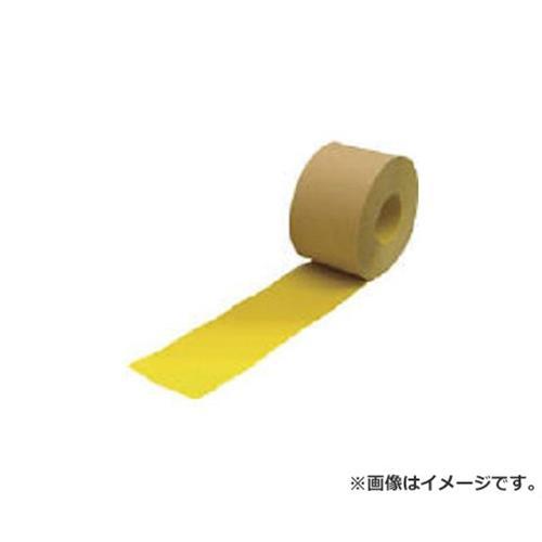 NCA ノンスリップテープ(標準タイプ) 黄 NSP30018 (Y) [r20][s9-920]