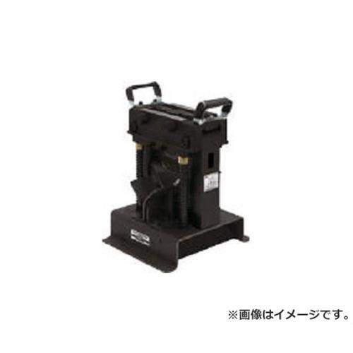 イクラ(育良精機) ノッチャーアタッチメント ISA75C [r20][s9-910]