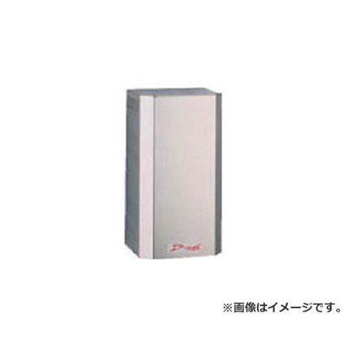 エレクトロン エアータオル ASA-530-MH2 ASA530MH2 [r20][s9-910]