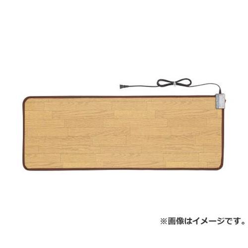 ワタナベ 木目キッチンマット (L) WFM4512 [r20][s9-910]