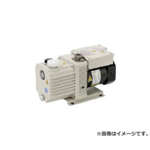 ULVAC 油回転真空ポンプ GHD031A [r20][s9-910]