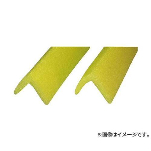 ワニ印 L型ショックレス SL-75 長さ1.7M 50本入り 16 50本入 [r20][s9-910]
