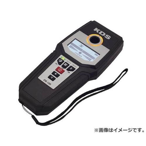 KDS デジタルセンサー120 DS120 [r20][s9-910]