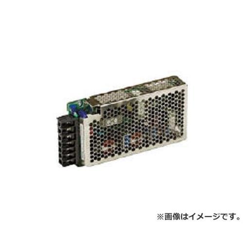 シナノケンシ コントローラ内蔵ステッピングモーター SSATR42D4PSU4 [r20][s9-910]