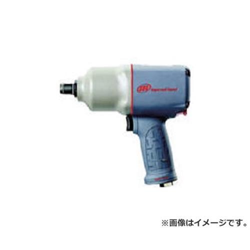 IR 3/4インチ インパクトレンチ(19.0mm角) 2145QIMAX [r20][s9-910]