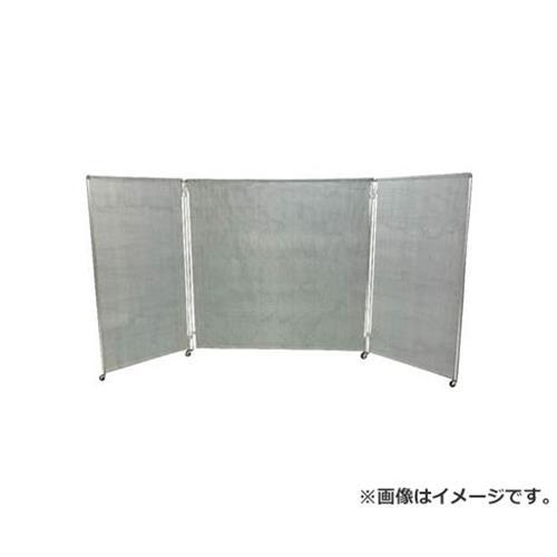 吉野 フレンチ1818型(火花用)C種合格品 YSFRE1818A [r22]