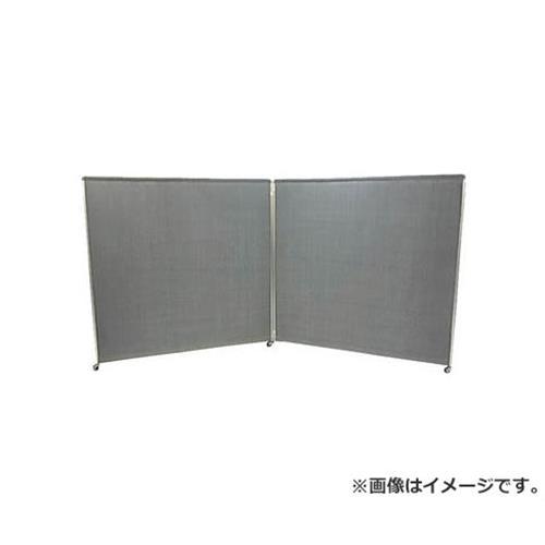 吉野 パピヨン1818型(火花用)A種合格品 YSPAP1818BW [r22][s9-039]