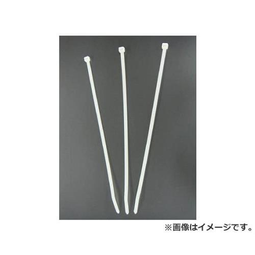 パンドウイット ナイロン結束バンド 耐候性黒 PLT2MM0 1000本入 [r20][s9-910]
