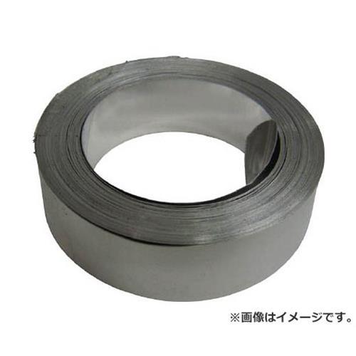 パンドウイット メタルエンボス刻印用テープ 316ステンレス METS3X 10巻入 [r20][s9-832]