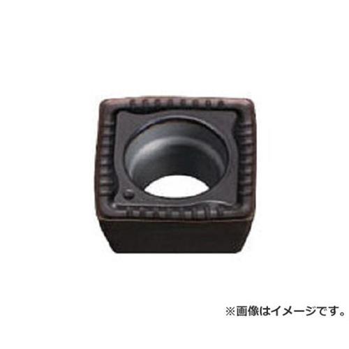 三菱 M級UPコート SOMX063005UM ×10個セット (VP15TF) [r20][s9-910]