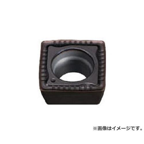 三菱 M級ダイヤコート SOMX063005UM ×10個セット (MC1020) [r20][s9-910]