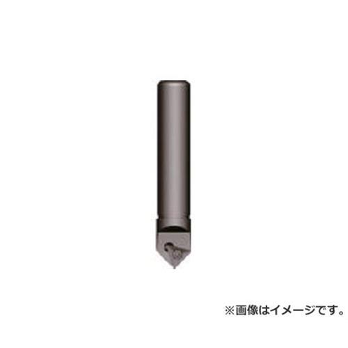 上品な 富士元 エコメン EML2045TL [r20][s9-910], KOBEYA SPORTS WEB SHOP 715c8646