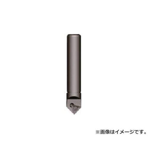 富士元 モミエコ EMM1245T [r20][s9-910]