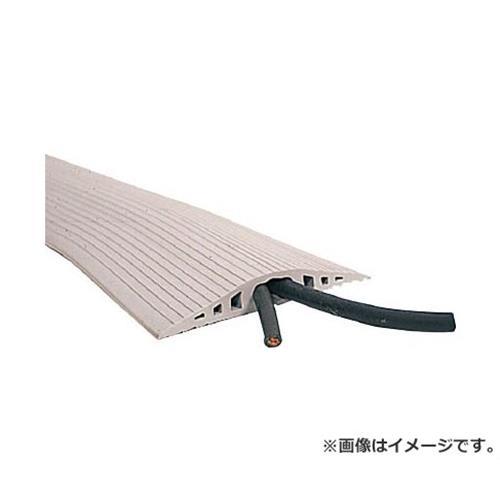 ジェフコム電材 ソフトカラープロテクター SFP1315SGY [r20][s9-910]