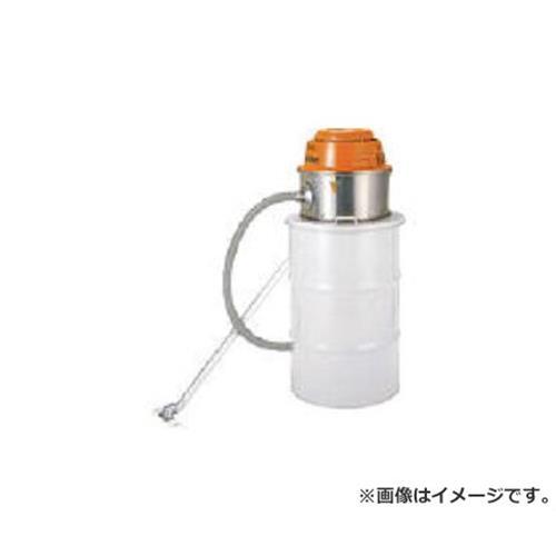 スイデン(Suiden) ドラム缶用クリーナー SDV3003 [r20][s9-910]