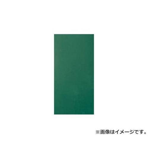 ミヅシマ ビニール長マット 平板 910mmx20m ライトブルー 4110361 [r20][s9-920]