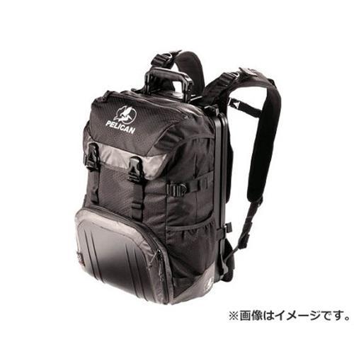PELICAN S100 黒 470×330×254 S100BK [r20][s9-910]
