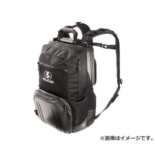 PELICAN S140 黒 508×330×254 S140BK [r20][s9-910]