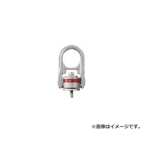 象印 ホイストリング・2.15t HRW21 [r20][s9-910]