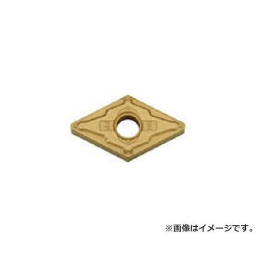 京セラ 旋削用チップ CA5515 CVDコーティング DNMG150408PP ×10個セット (CA5515) [r20][s9-910]