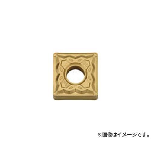 京セラ 旋削用チップ PV7025 PVDサーメット SNMG120408PQ ×10個セット (PV7025) [r20][s9-820]