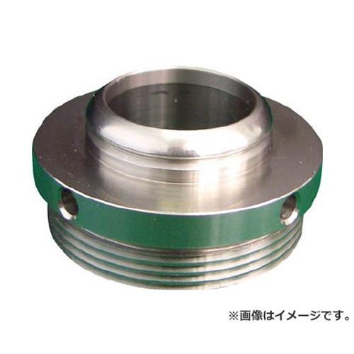 ミヤサカ工業 ドラム缶用アダプター DRA1 [r20][s9-910]