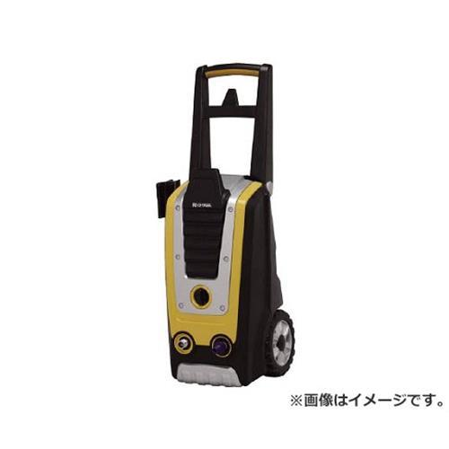 IRIS 高圧洗浄機 FIN-901E 東日本仕様 FIN901E [r20][s9-832]